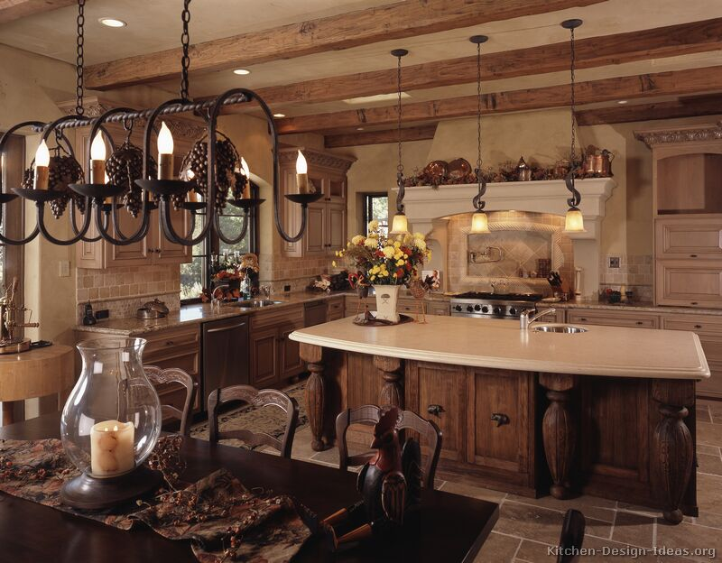 french-country-kitchen-11
