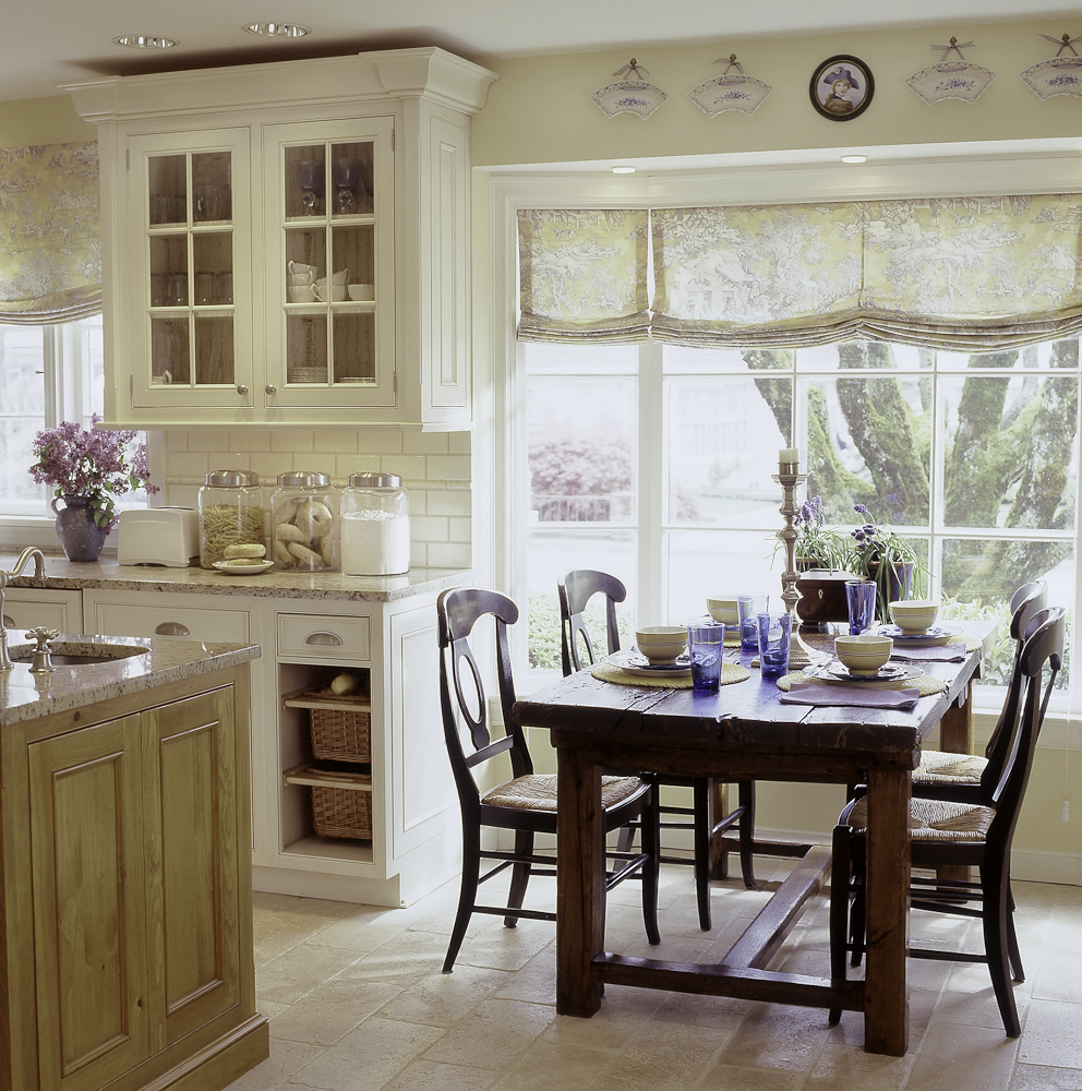 French country kitchen French country kitchen decor