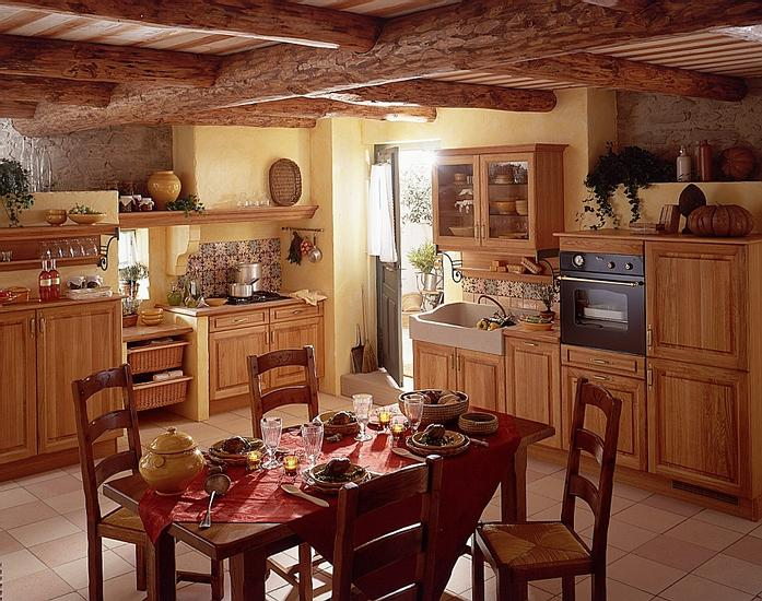 french-country-kitchen-2