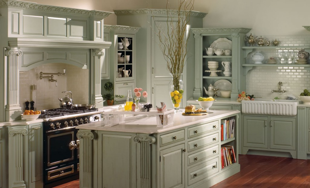 french-country-kitchen-5