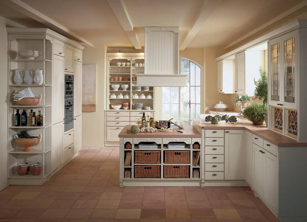 ... Kitchen Cabinets Ideas Country Kitchen Cabinet Knobs : French Country  Kitchen Cabinet Knobs   Sarkem.