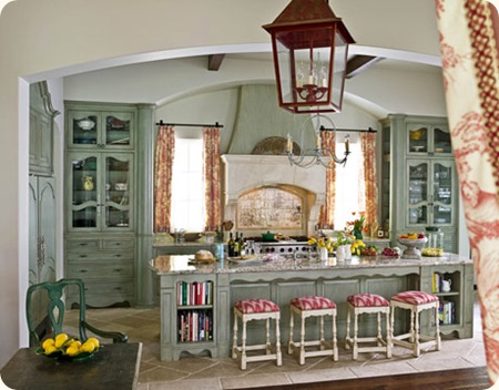 french-country-kitchen-9