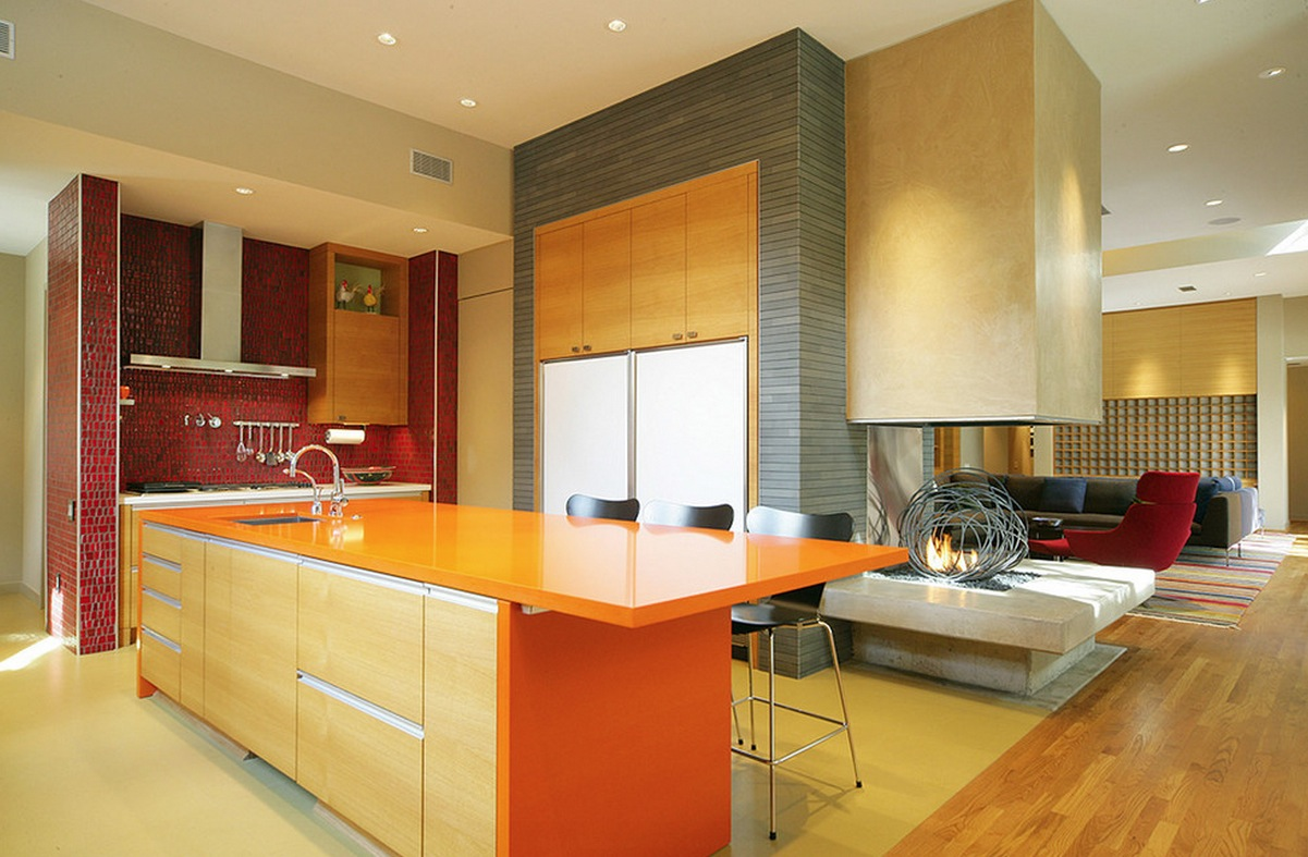 kitchen-color-ideas-6