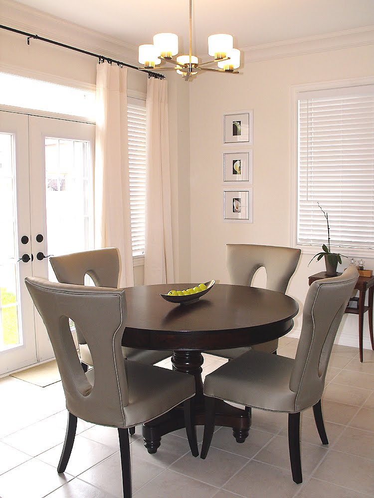 Kitchen dining sets for Kitchen dining furniture