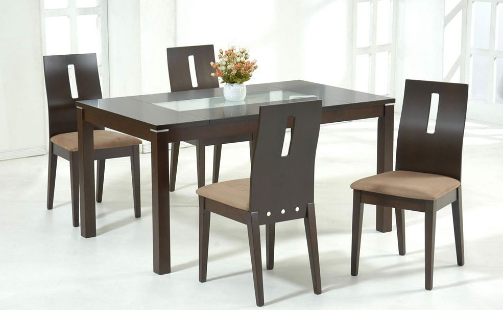 Kitchen Dining Sets 12
