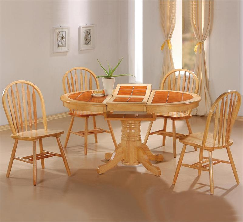 Kitchen table and chairs for Kitchen table and chairs