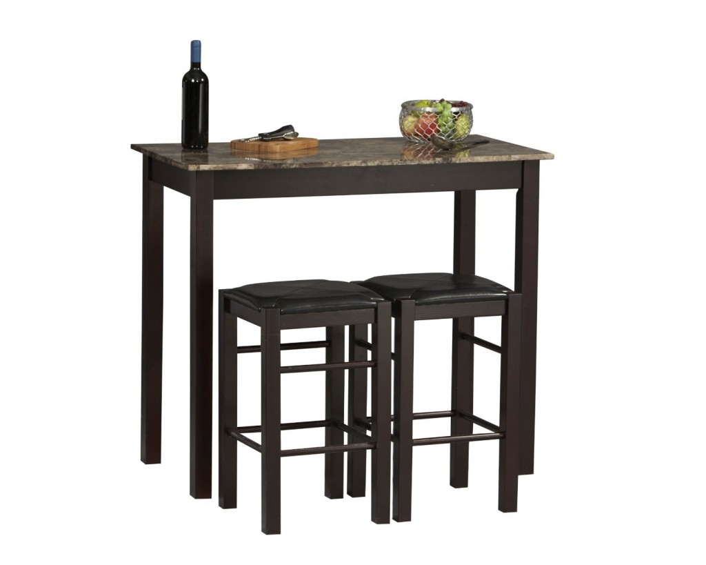 kitchen-table-sets-1