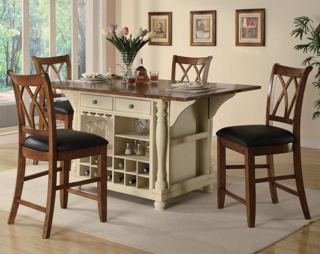 kitchen-table-sets-2