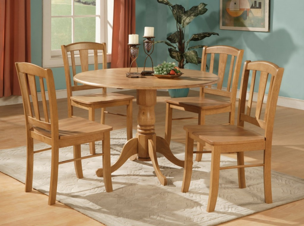 kitchen-table-sets-4