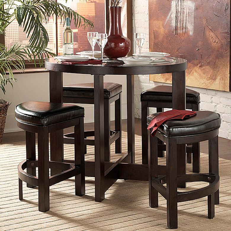 kitchen-table-sets-5