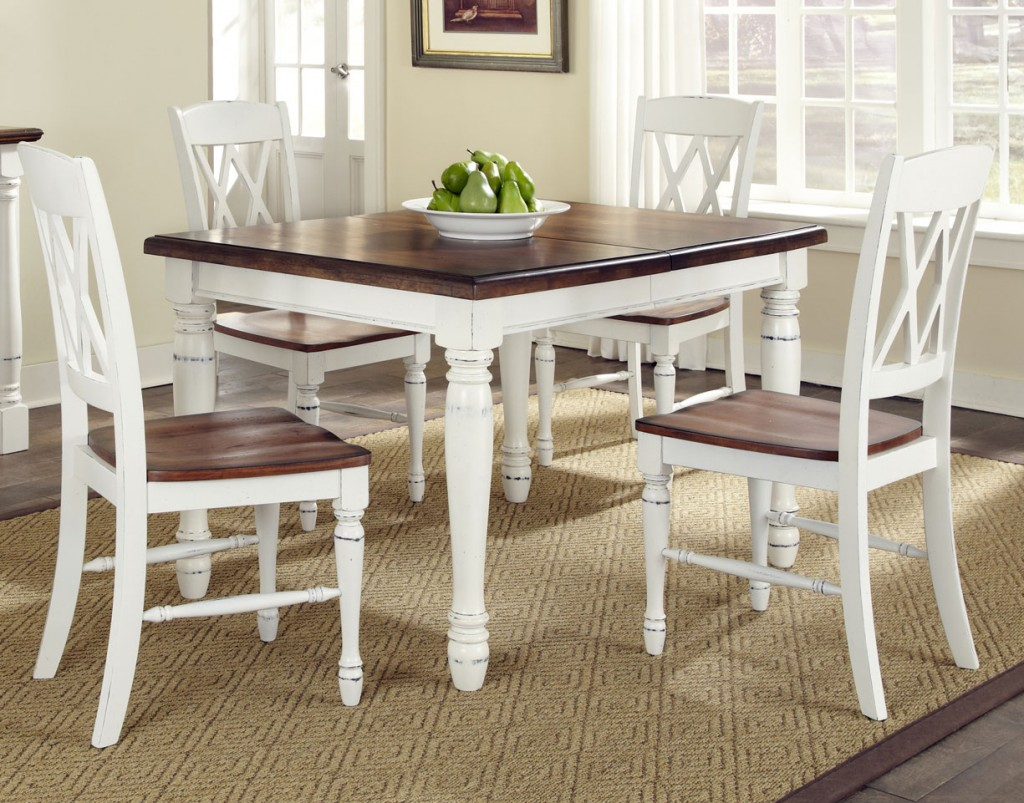 kitchen-table-sets-6