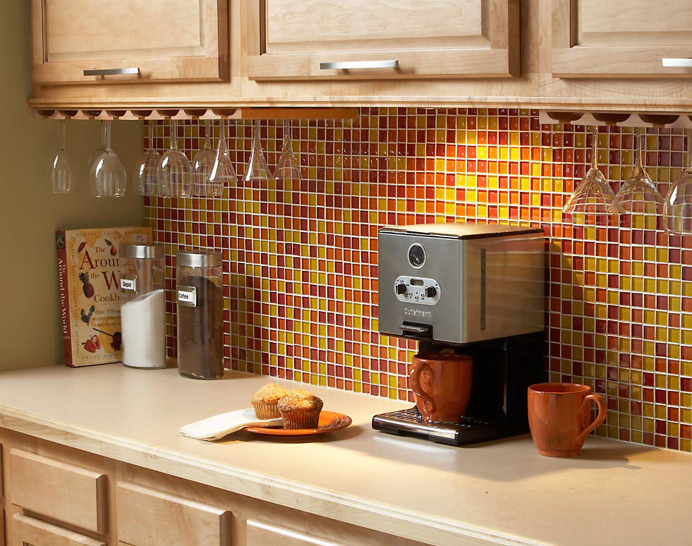 Charmant Kitchen Wall Tiles 11
