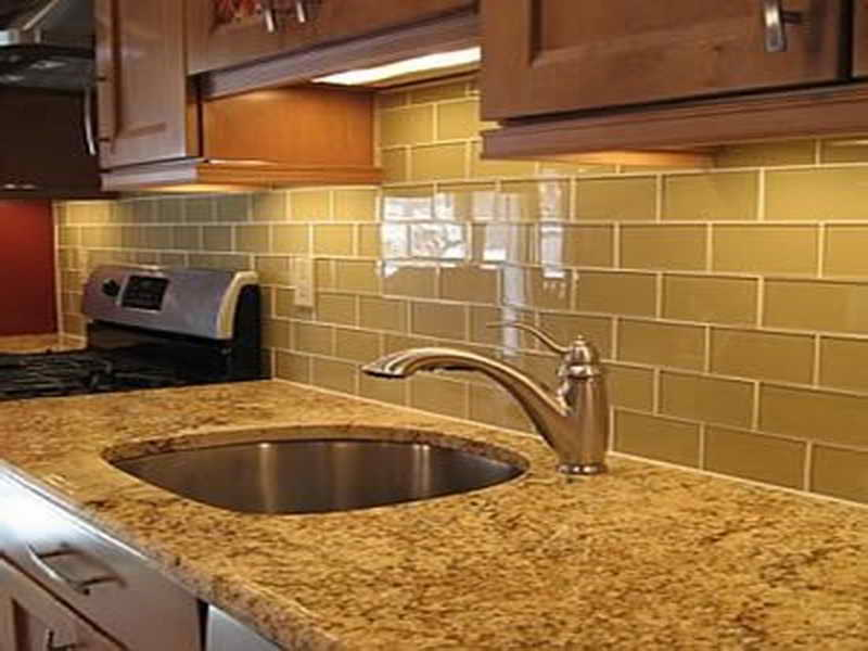 wall tile designs for kitchens kitchen wall tiles 8888