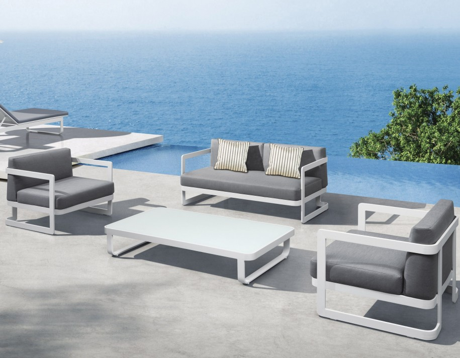 modern-outdoor-furniture-1