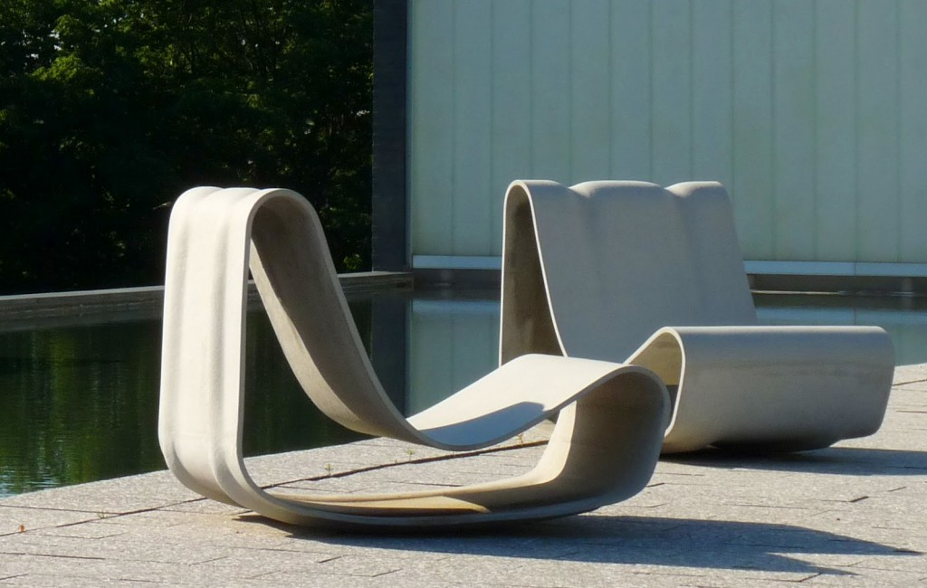 modern-outdoor-furniture-6