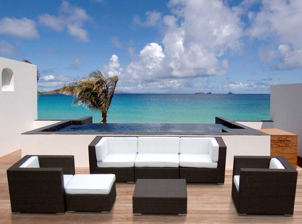 modern-outdoor-furniture-7