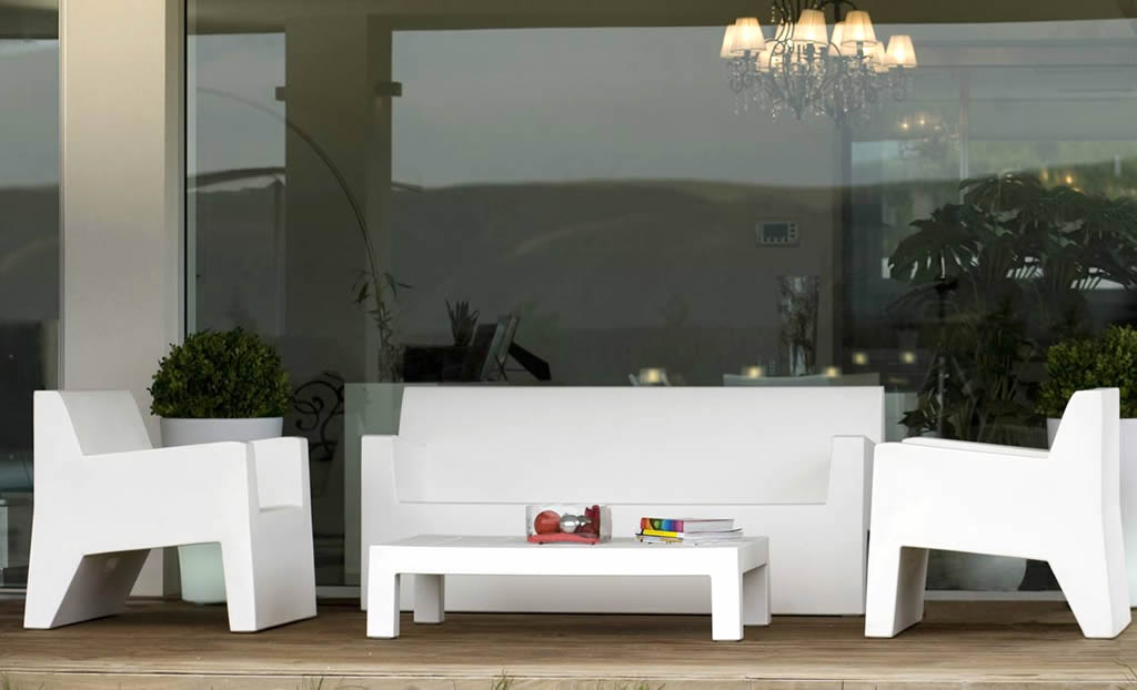 modern-outdoor-furniture-9