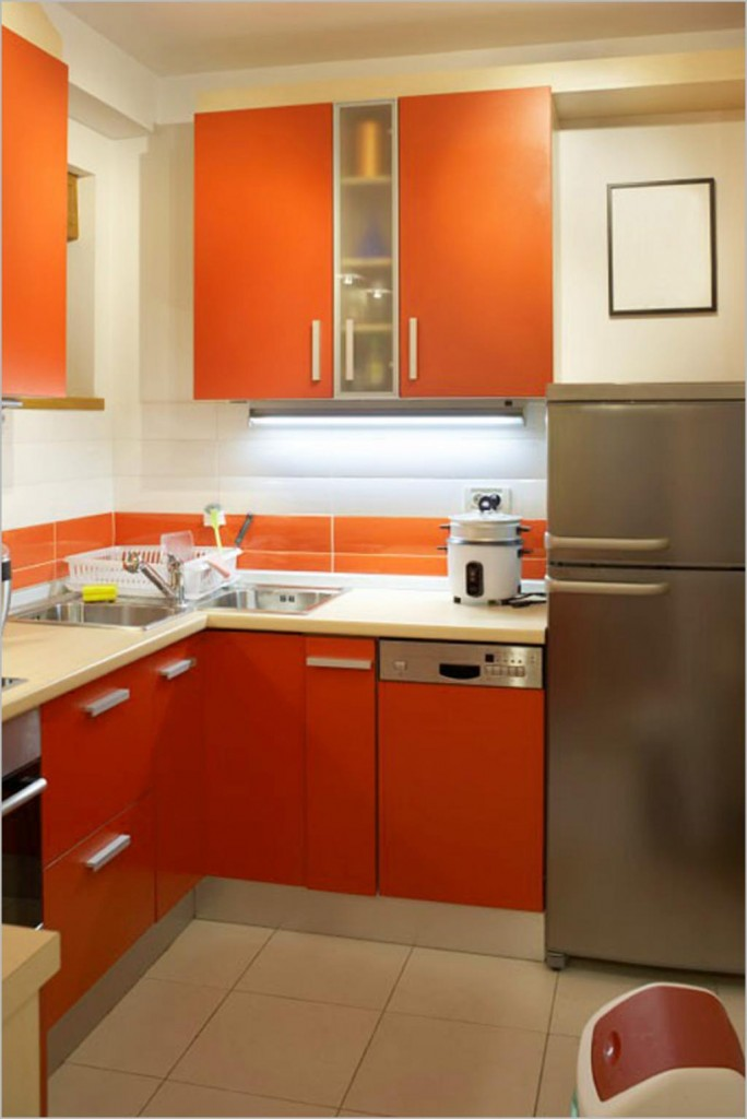 Small Kitchen Design Ideas Pictures small kitchen design ideas