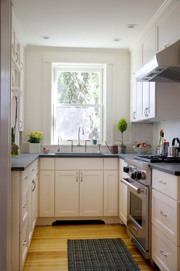 small-kitchen-designs-2015-14